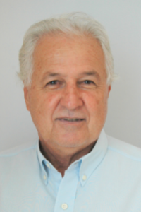 Ademar Antonio Lorenzi