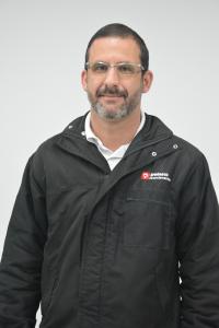 Carlos Eduardo Pissinato