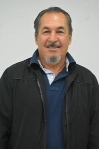 Claudio Fernandes Dias (Dadá)