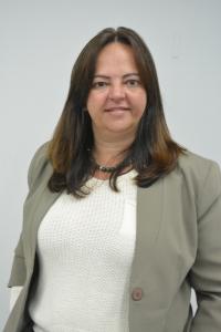 Elaine Aparecida Polezi Aliberti