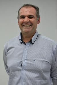 Fabio Durante de Oliveira