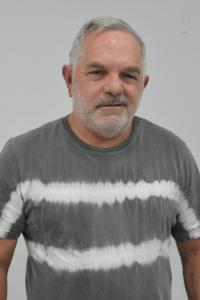 Ademar Belli Filho