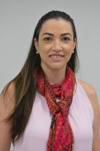 Fernanda Barros Castro