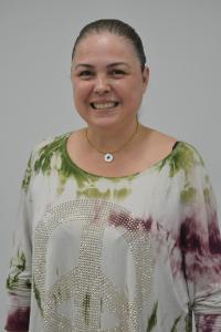 Jacqueline Barbiere
