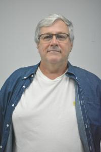 Francisco Carlos Baldo (Chicão)