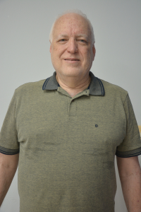 João Cirino Guassi
