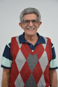 João Roberto Leite Ribeiro