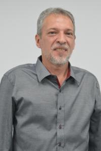 Alcebíades Ramos Barboza (Bide)