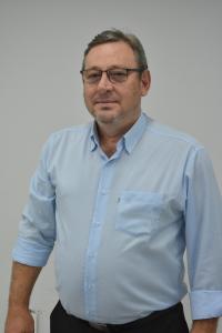 José Agnaldo Roncasaglia