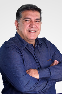 José Antonio Fernandes Paiva