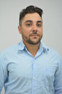 Lucas Correa Tavares da Silva