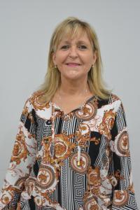 Marilena Vasques Durante