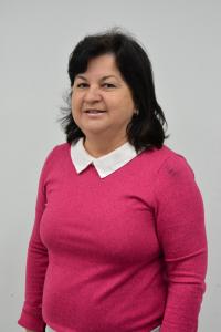 Olivia Brossi