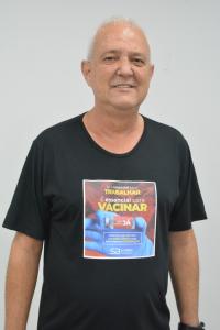 Paulo Cherles Manarim