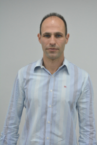 Ricardo Augusto Piromal Sbravatti
