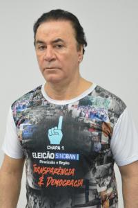 Pedro Mariano Braz