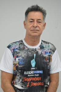 Rui Roberto Pezolato