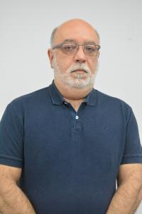 Ubiratan Campos do Amaral (Bira)