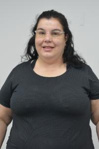 Ana Carolina Amaro