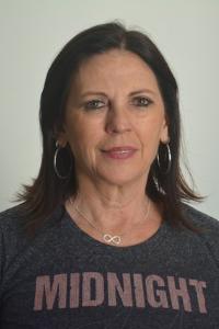 Angela Isabel Ulices Savian