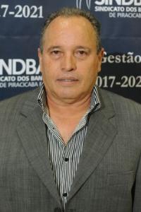 Aldo Luis Rocha