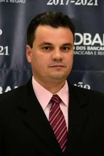 João Possebon Neto