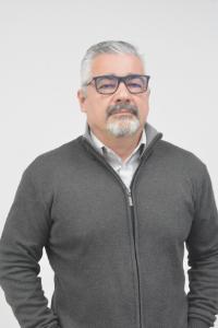 Carlos Renato Silva (Kako)