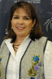 Marcia Regina Guedes