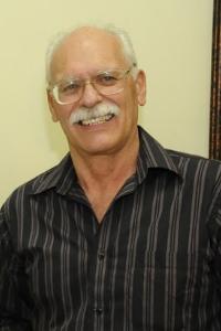 Nelson Ladeira