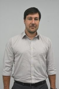 Ricardo Augusto Monis