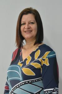 Valeria Merlos Ruiz